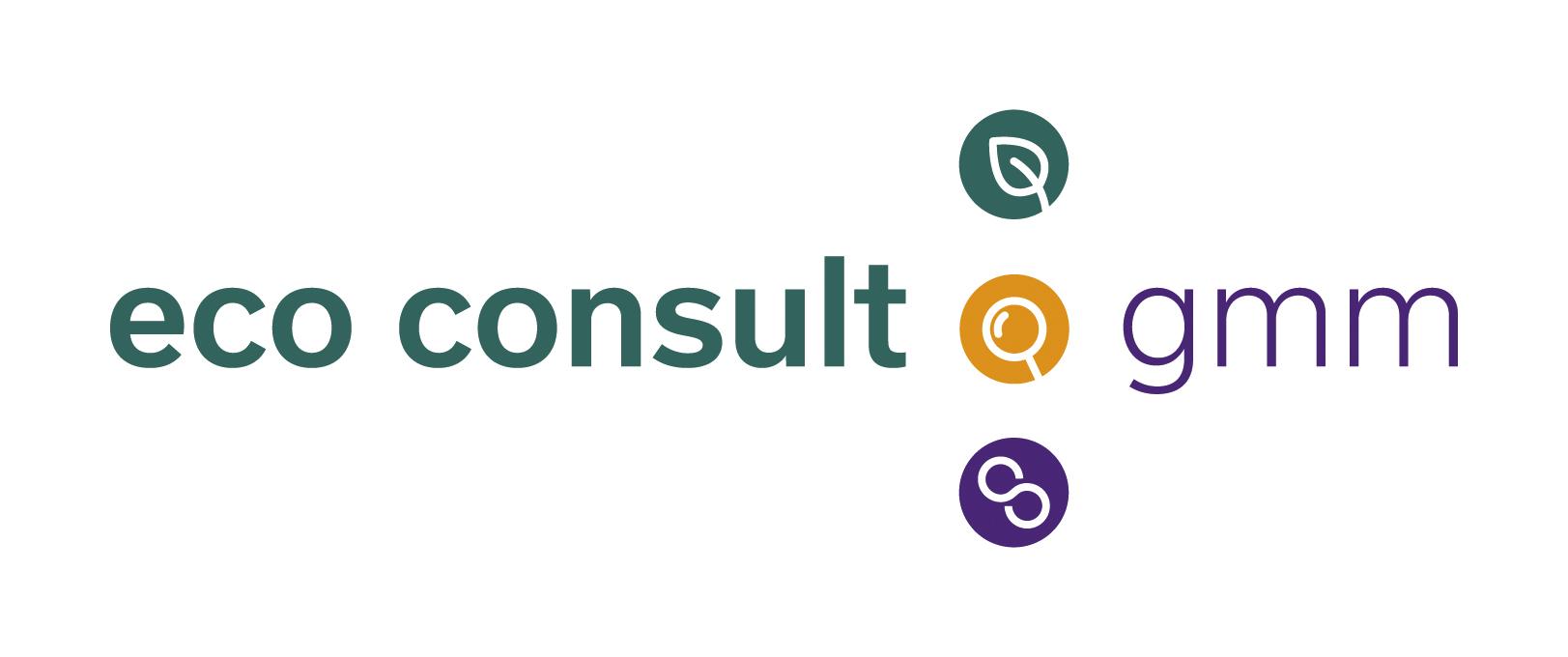 Eco Consult - GMM